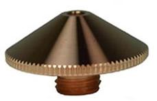 Tecnysider suministra Boquillas estándar para maquinaria láser
