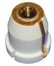 Tecnysider suministra Cerámicas para maquinaria láser