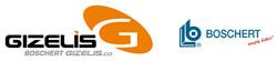 Tecnysider suministra máquinas hidráulicas plegadoras de chapa Borschert - Gizellis