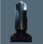 Tecnysider suministra punzonadoras eléctricas Eletek de 20 y 30 Tns con maza eléctrica