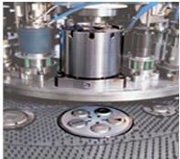Tecnysider suministra punzonadoras eléctricas Eletek de 20 y 30 Tns con multitool