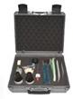 Tecnysider suministra Kits de mantenimiento para maquinaria láser