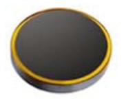 Tecnysider suministra Lentes black magic para maquinaria láser
